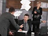 A proteção ao trabalhador e as medidas disciplinares: Advertência, suspensão e demissão por justacausa