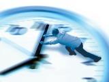 Controle de jornada de trabalho: Como fazer o monstro virar umaliado