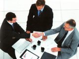 Negociação: Introdução ao método deHarvard