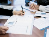 Contratos: 5 princípios norteadores das relaçõescontratuais