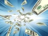 Modalidades de pagamento e cláusulas de garantia em contratosinternacionais